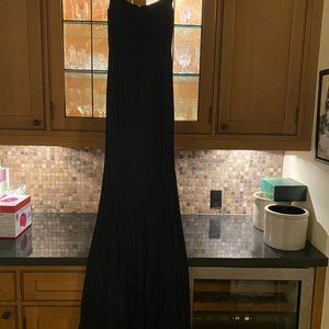 Reformation Dresses - Reformation Marilyn Dress
